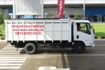 DEALER ISUZU MANADO