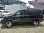 DEALER ISUZU TUBAN